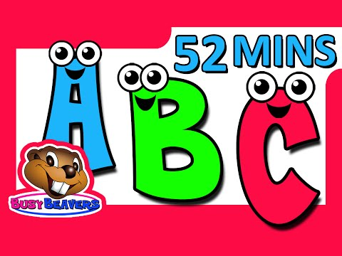 """abcs-&-123s-dvd""---52-minutes,-alphabet-+-numbers-learning-songs,-teach-baby-toddler-nursery-rhymes"