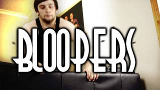 Dyton Bloopers - Hungry for Blood