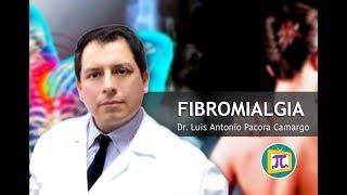Dolor en superior fibromialgia la parte causar ¿Puede de la espalda? la