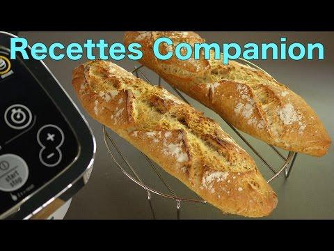 baguettes-express-en-1h---brice-rc-recettes-companion