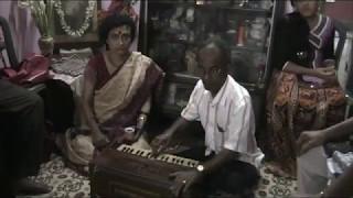 Video Anadaloke mangalaloke  ----     25 baishkh 1424   6 download MP3, 3GP, MP4, WEBM, AVI, FLV Juli 2018