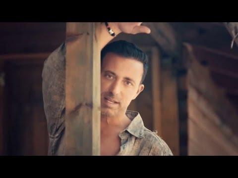 Mustafa Sandal Ben Olsaydim Turkish Music 2015 Youtube