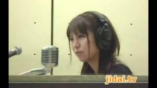 『バイオRadio』2009.12.26. 華彩なな 華彩なな 検索動画 18