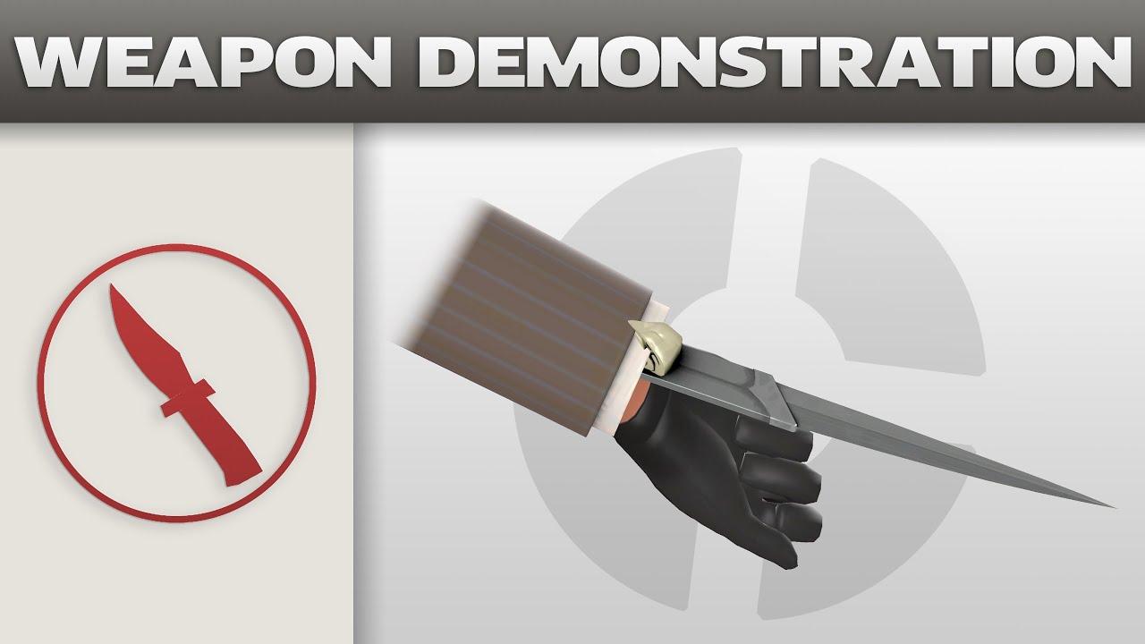 Sharp Dresser - Official TF2 Wiki | Official Team Fortress Wiki