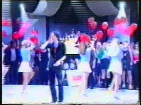 Pulp-Party hard