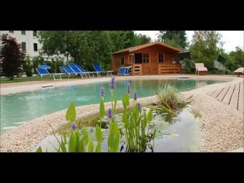 Como se hace una piscina de arena for Como se hace una piscina