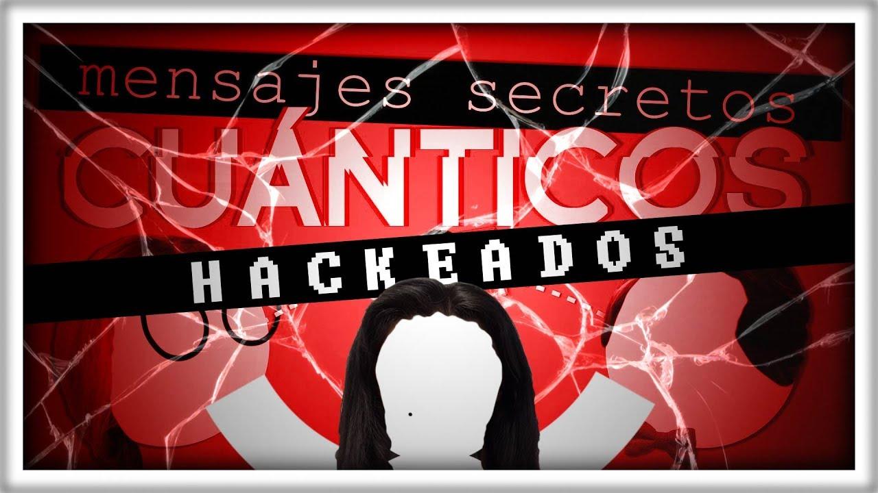 Hackeando Mensajes Cuánticos: La Venganza de Eva