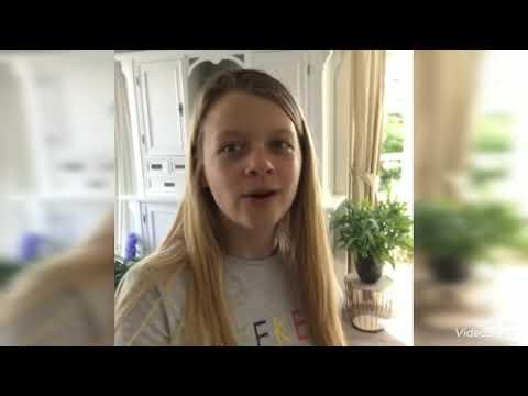 Vlog 50 nieuw konijnenhok!/ gekke filmpjes