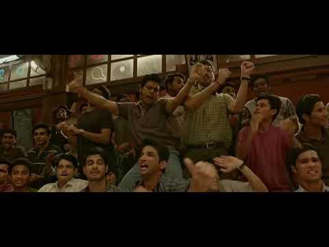 chhichhore-new-2019-full-movie-_-_official_trailer_-_nitesh_tiwari_-_su