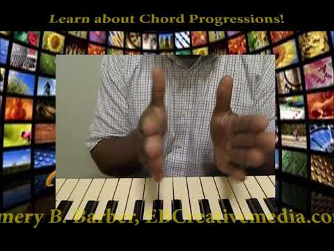 How to Make a Musical Masterpiece   Exhaust Your Gifts Masterclass