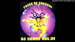 03. Sammy J - Ay No Llores