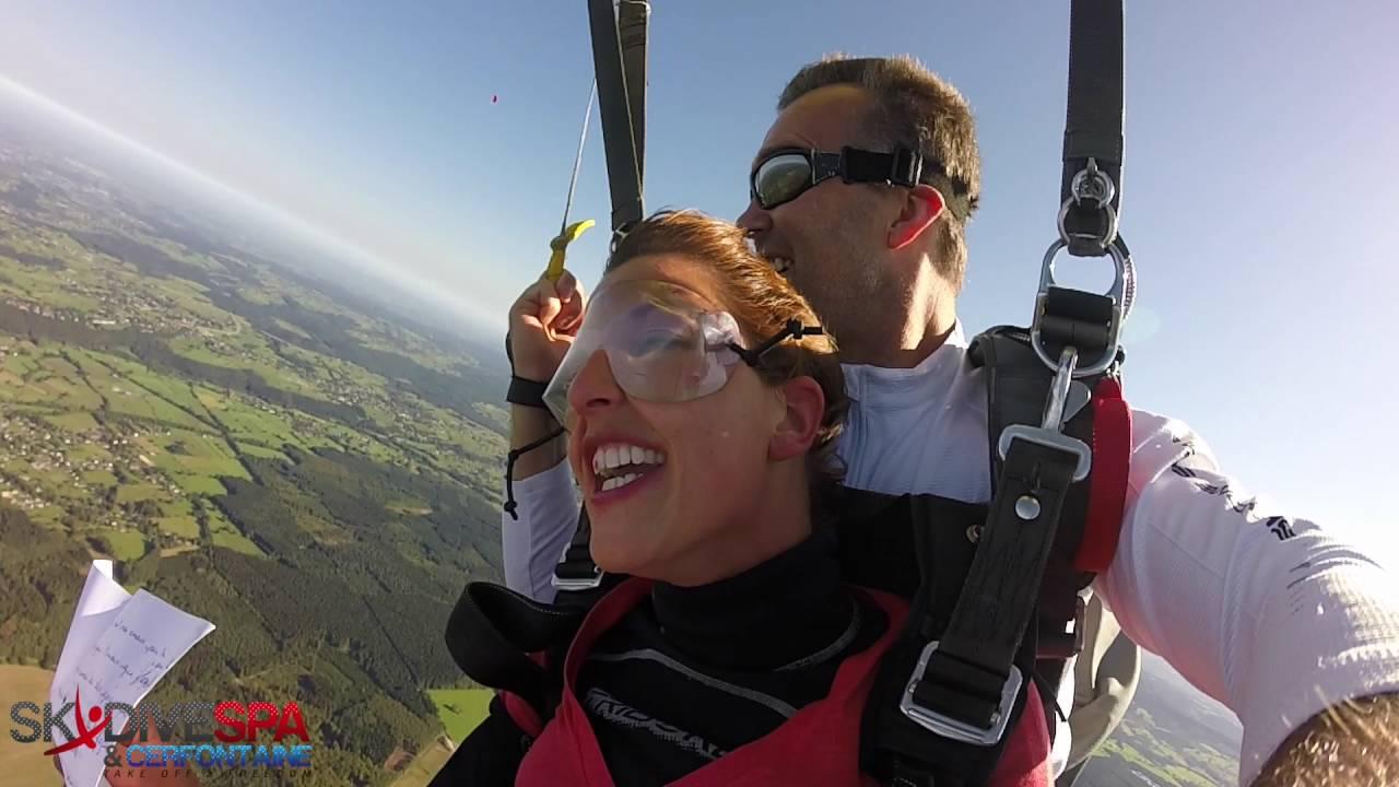 saut en parachute les anges 9