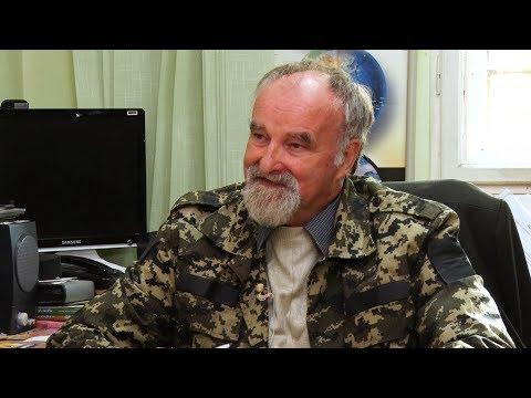 Закарпатський еколог розповів про загрозу спалювання опалого листя