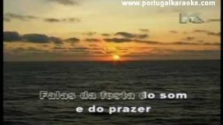 DEIXA-ME RIR - Jorge Palma