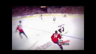 Copie de Best bloopers from the first month of 2013 NHL season