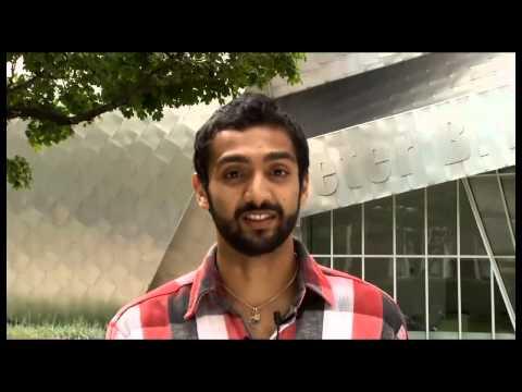 <strong>Akshai Singh</strong> &#8217;12