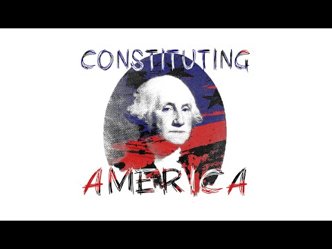 Bill Of Rights- Scholarship Rap (Constituting America's We The Future 2016 Contest )