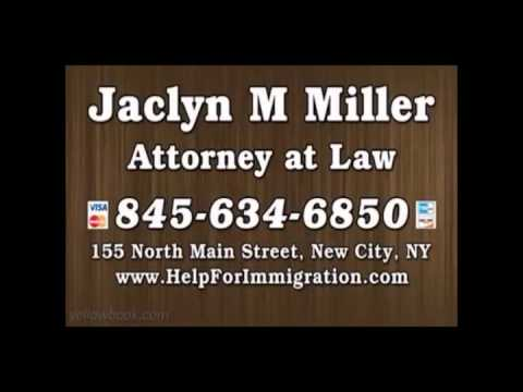 Immigration Lawyer New City NY Best Lawyers USA