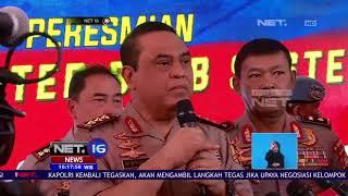 Video Pelaku Pembakaran Polres Dharmasraya Diduga Anak Perwira Reskrim Polda Jambi - NET16 download MP3, 3GP, MP4, WEBM, AVI, FLV Desember 2017