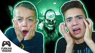 Video ENES SAKİN OL!! :D - OUTLAST #1 download MP3, 3GP, MP4, WEBM, AVI, FLV November 2017