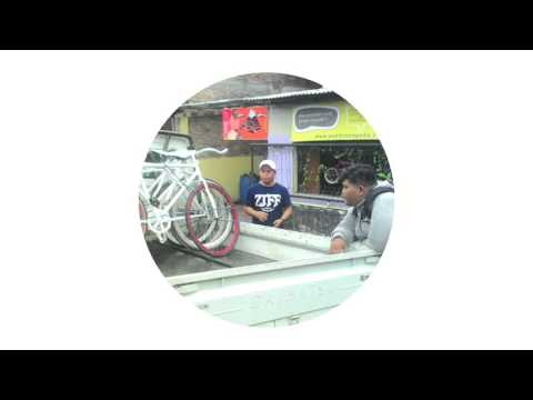 Sewa sepeda di Jakarta, Rental Sepeda