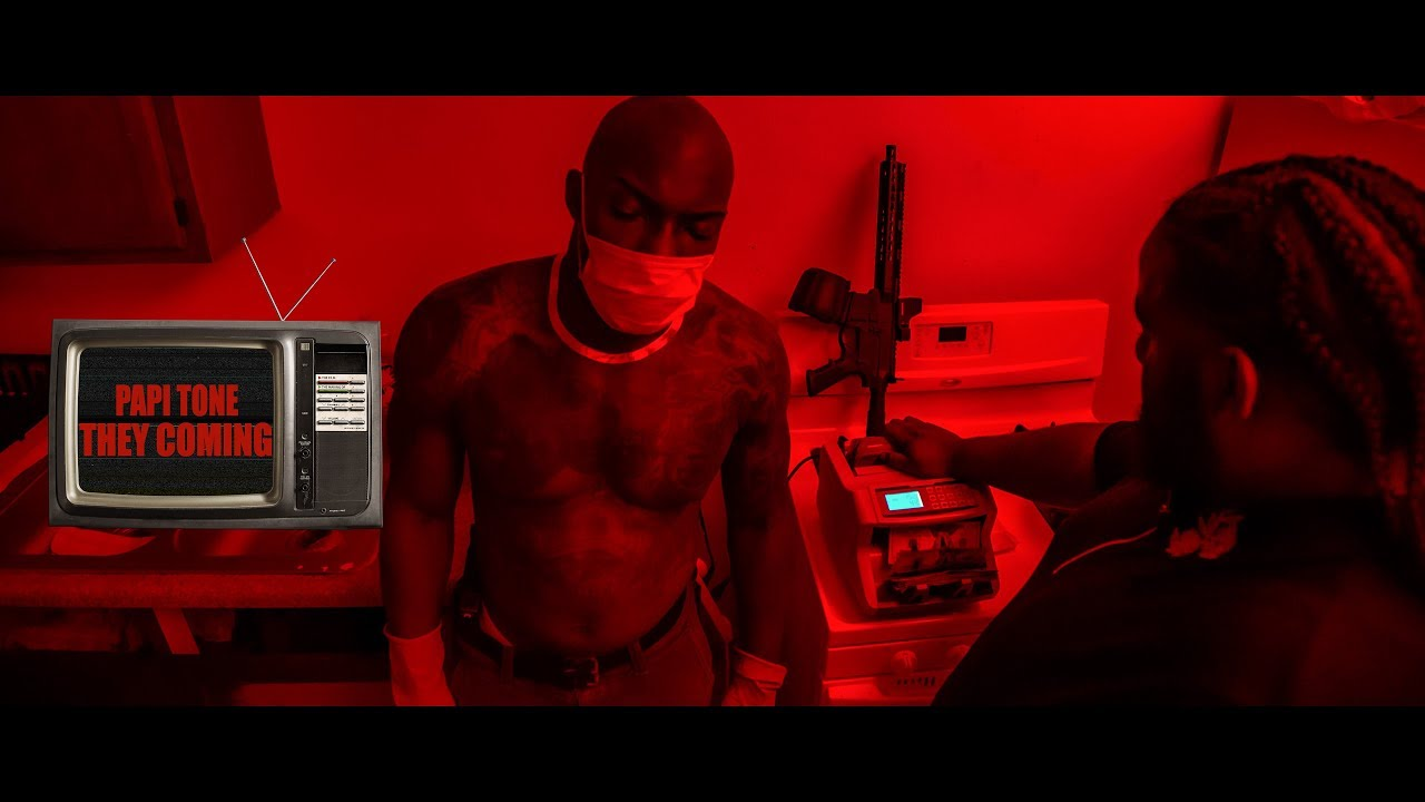papi-tone-they-coming-official-music-video