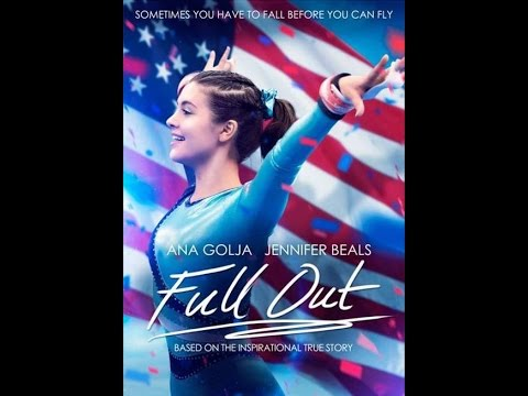 On the outs full movie