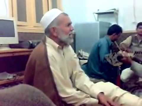 Akbar Ali swabi karnal shere khan killi swabi