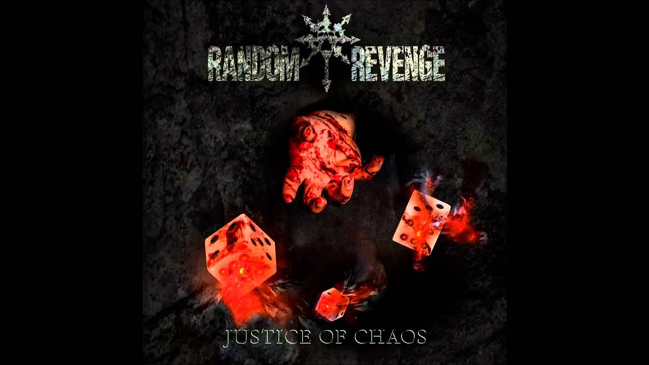 revenge and justice two sides of Two sides of the same coin: justice and peace revenge and justice: two sides of the same coin if a person is driving a car and they choose to send a text.
