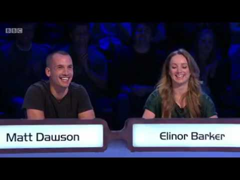 A Question of Sport S46E10 WEB h264 ROFL