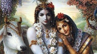 Hare Krishna Hare Rama - Jagjit Singh: Beautiful Compilation