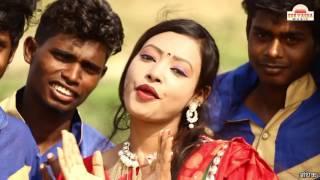 शिव चर्चा में तु अइहs 卐 Bhojpuri Shiv Bhajan ~ New Latest Songs 2017 卐 Dharmendra Chhuhada [HD]