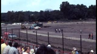 Old Speedways... Northeast Stock Car Old Timers 001.MPG
