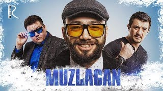 muzlagan-o-39-zbek-film-2018