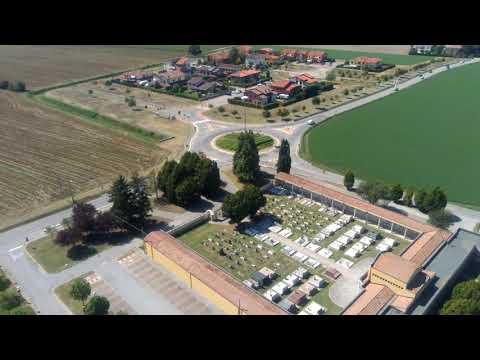 Drone Hubsan Zino Camera Test