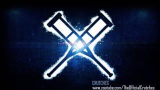 | Heavy Electro | Crutches Mix (Ep. 1)