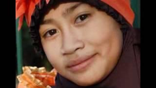 NAK - Iwan Fals - Then Jack - Monos - Malang