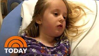 more-children-diagnosed-with-rare-polio-like-illness-today