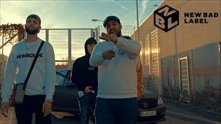 BLACHA ft. KHALiF030 - SHOOT (prod.Deemz)