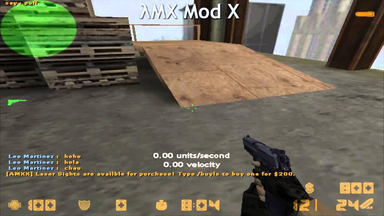 loadingsound.amxx