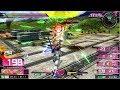 【ゼロ距離で狙撃するライジング使いwww】ライジングガンダム 少将【高画質 EXVSMB…