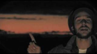 Dan I Locks - Jah Far I (Official Video)