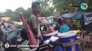 Download Video Petualang Dusun Eps Pasar Pocong Payaraman MP3 3GP MP4