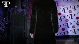 Норковая шуба модель 2016 видео
