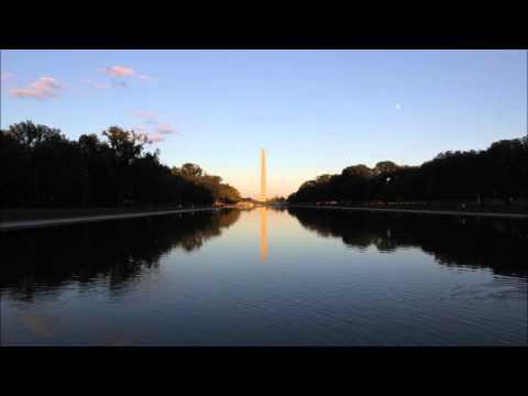 Foto's Washington Monument, Washington DC