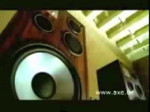 Funny Stupid and Banned Commercials