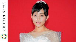 チャンネル登録:https://goo.gl/U4Waal 女優の高畑充希が主演する日本...