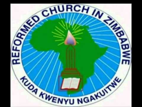 Pasuwo rakashama 'po (Reformed Church in Zimbabwe)