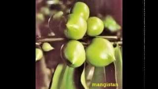 Video Waarom huil je toch nona manis.   Tropical, Indonesian tropical fruit download MP3, 3GP, MP4, WEBM, AVI, FLV Juli 2018