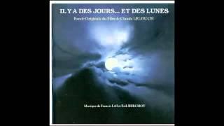 Chte Play Plus - Philippe Léotard